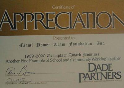 MDC-PublicSchools-DadePartners